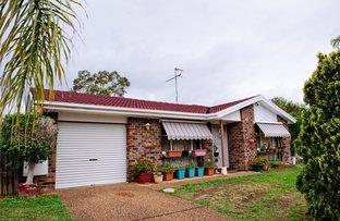2 Wollaton Grove, Oakhurst NSW 2761