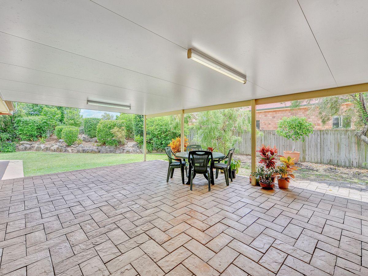 12 Elsie Place, Sinnamon Park QLD 4073, Image 2