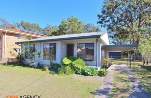 Picture of 57 Alfred Street, North Haven NSW 2443