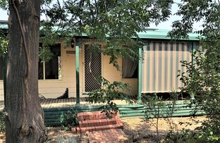 Picture of 34 McAllister Street, Finley NSW 2713
