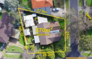 Picture of 14 Linlithgow Way, Melton West VIC 3337