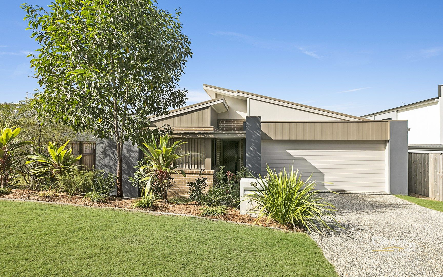 56 Ross Road, Upper Kedron QLD 4055, Image 0