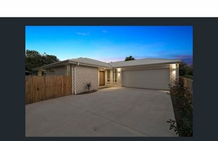 Picture of 2/8 Katandra Court, Cleveland QLD 4163