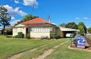 Picture of 57 Arnold Street, Allora QLD 4362