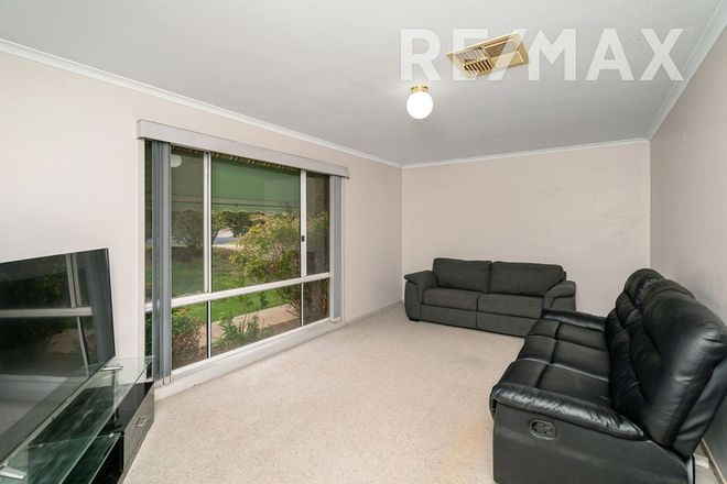 Picture of 12 Shiralee Place, ESTELLA NSW 2650
