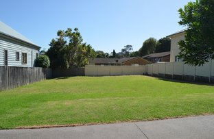 Picture of 4 Union Way, Gerringong NSW 2534
