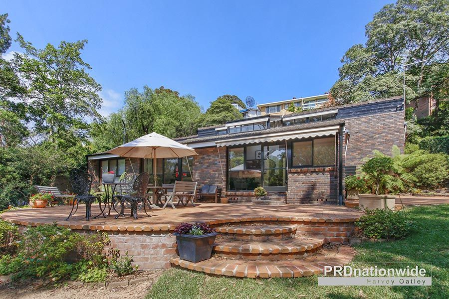 37A Rainbow Parade, Peakhurst Heights NSW 2210, Image 1