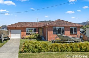Picture of 3 Pearsall Avenue, Snug TAS 7054