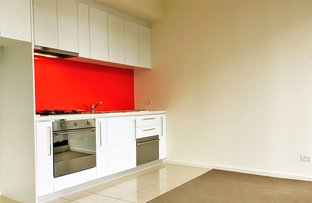 Picture of 1707/25 Therry Street, Melbourne VIC 3000