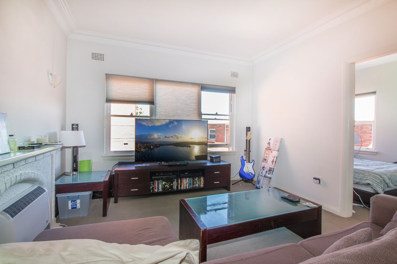 4/9 Griffin  Street, Manly NSW 2095, Image 0