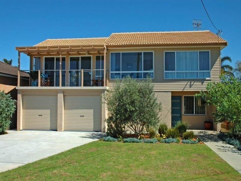 11 Pacific Avenue, Werri Beach NSW 2534, Image 1