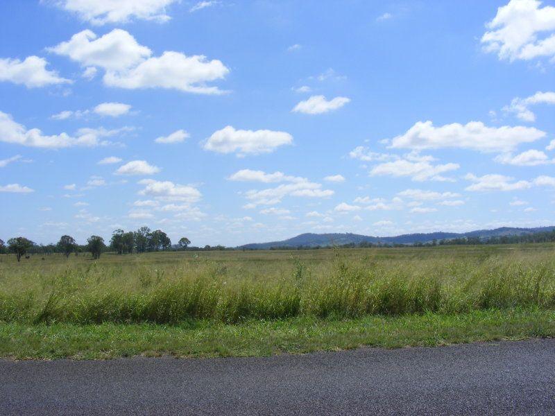 43 Cloyna West Road, Cloyna QLD 4605, Image 1