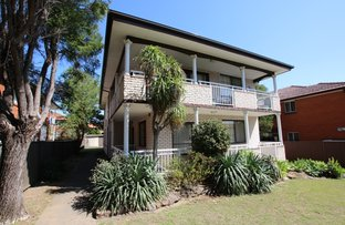 Picture of 1/94 Duke Street, Campsie NSW 2194