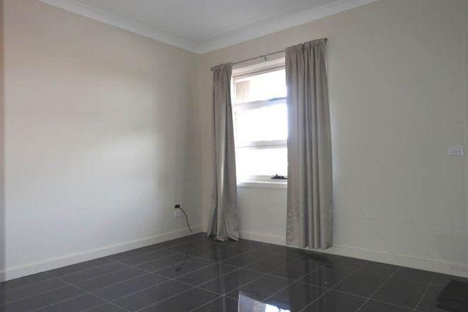 Picture of 1/46 Carlton Street, BRAYBROOK VIC 3019