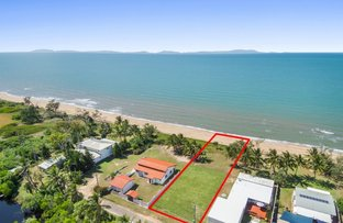 Picture of 30 The Esplanade, Cassady Beach, Forrest Beach QLD 4850