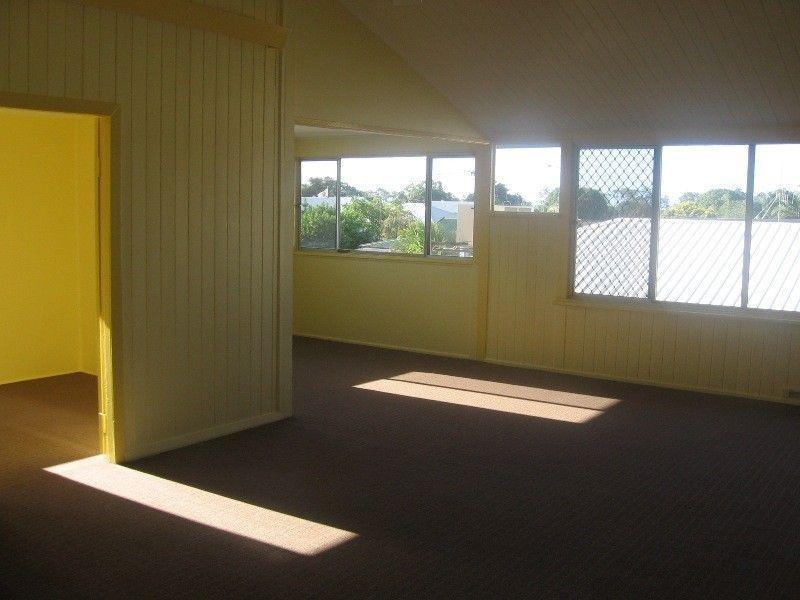 1/119a Torquay Road, Scarness QLD 4655, Image 0