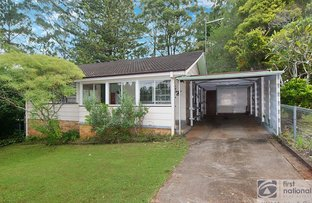 Picture of 13 Frith Place, Goonellabah NSW 2480