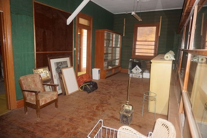 Picture of 16 Main Street, WEST WYALONG NSW 2671