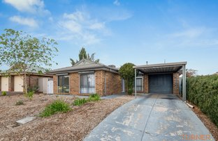 Picture of 49 Somerset Grove, Craigmore SA 5114