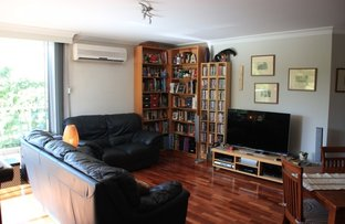 Picture of 102/4  Wentworth Drive , Liberty Grove NSW 2138