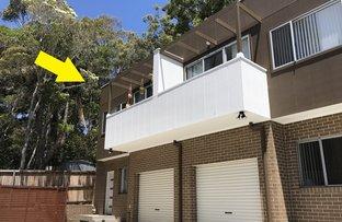 Picture of 6/12 Bland Street, Kiama NSW 2533