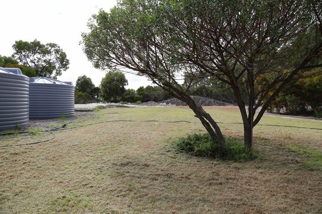 Picture of 151 (Lot 46) Connolly Street, WEST BEACH WA 6450