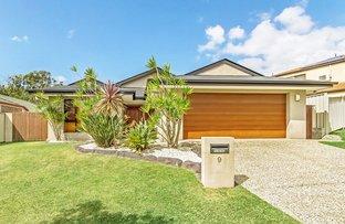 9 Asperia  Street, Reedy Creek QLD 4227