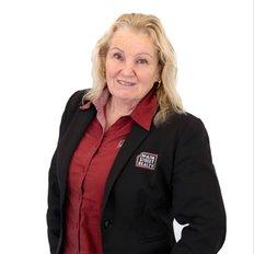 Ann-maree Norris, Principal