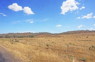 Picture of 91 Long Gully Road, Mannum SA 5238