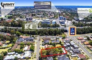 12 Boronia Street, South Wentworthville NSW 2145