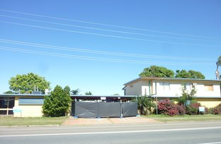 Picture of 184 MAIN STREET, Proserpine QLD 4800