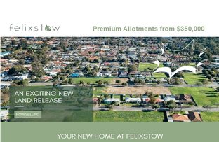Picture of 56 Briar Road, Felixstow SA 5070