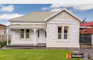 Picture of 35 Rankine Road, Mile End SA 5031