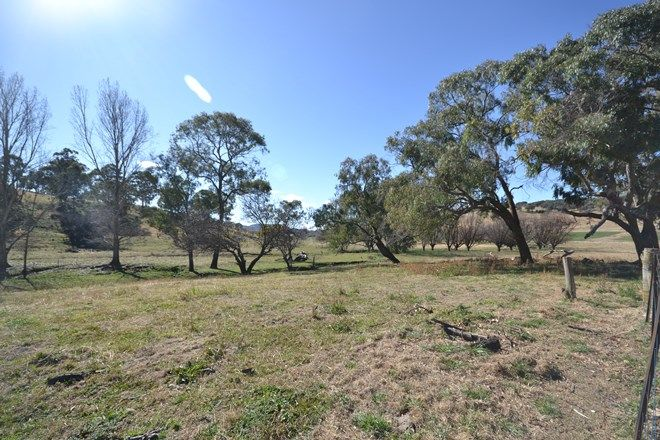 Picture of 66 Homestead Road, GLENCOE NSW 2365