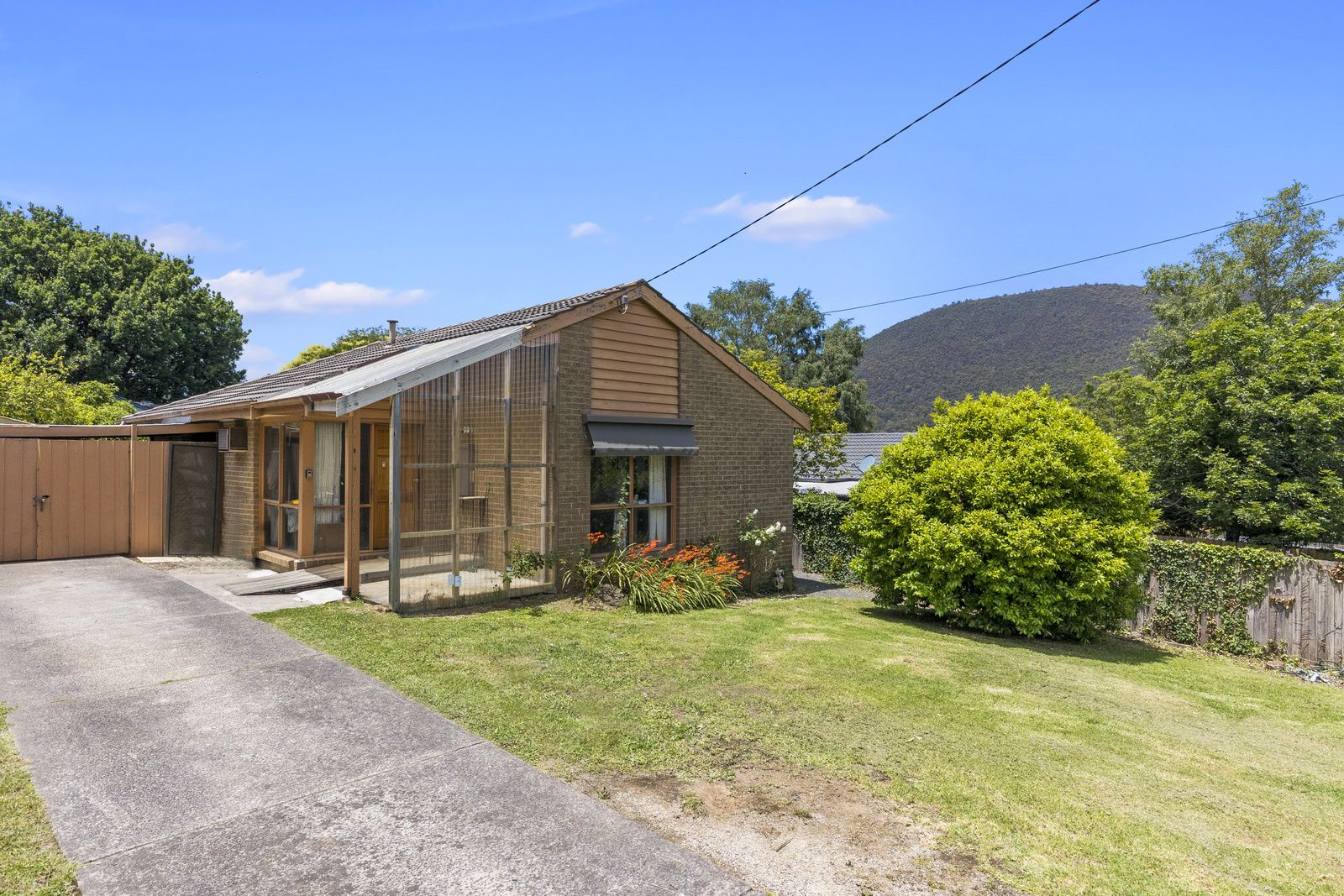 5 James Street, Millgrove VIC 3799, Image 1
