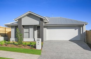 Picture of 88 Fitzpatrick Circuit, Augustine Heights QLD 4300