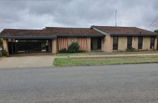 Picture of 10 Campbell Street, Donald VIC 3480