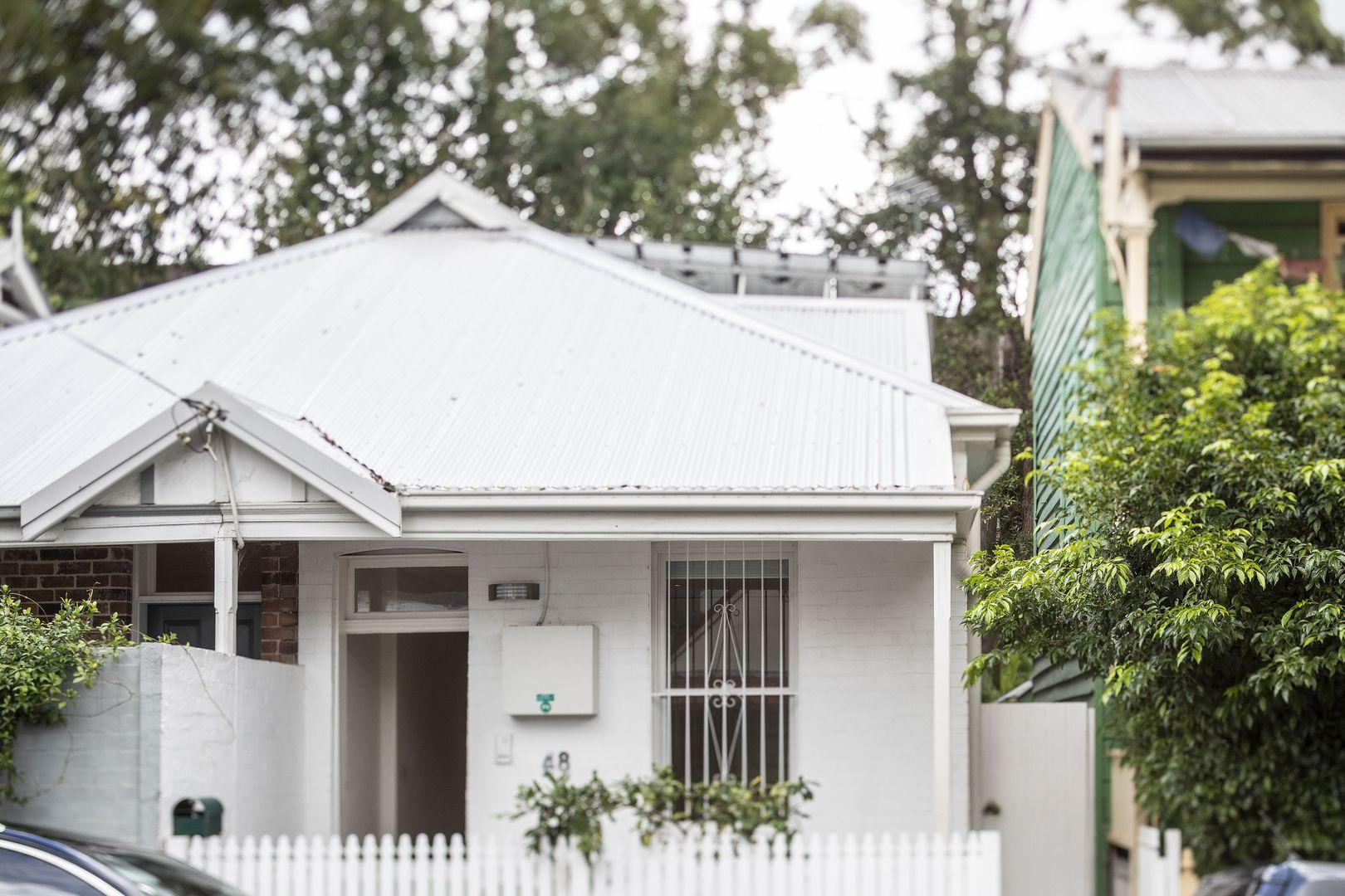 48 College Street, Balmain NSW 2041, Image 0