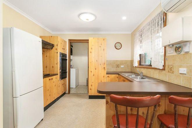 Picture of 2/23 William Street, LURNEA NSW 2170