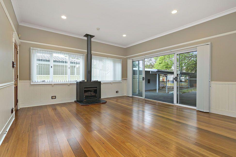 1 Rickard Street, Ryde NSW 2112, Image 1