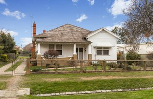 Picture of 14 Berkeley Street, Castlemaine VIC 3450