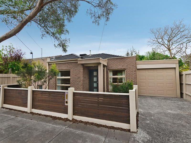 2A Nicoll Street, Blackburn North VIC 3130, Image 0