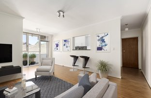 Picture of 5/125 Locksley Road, Ivanhoe VIC 3079