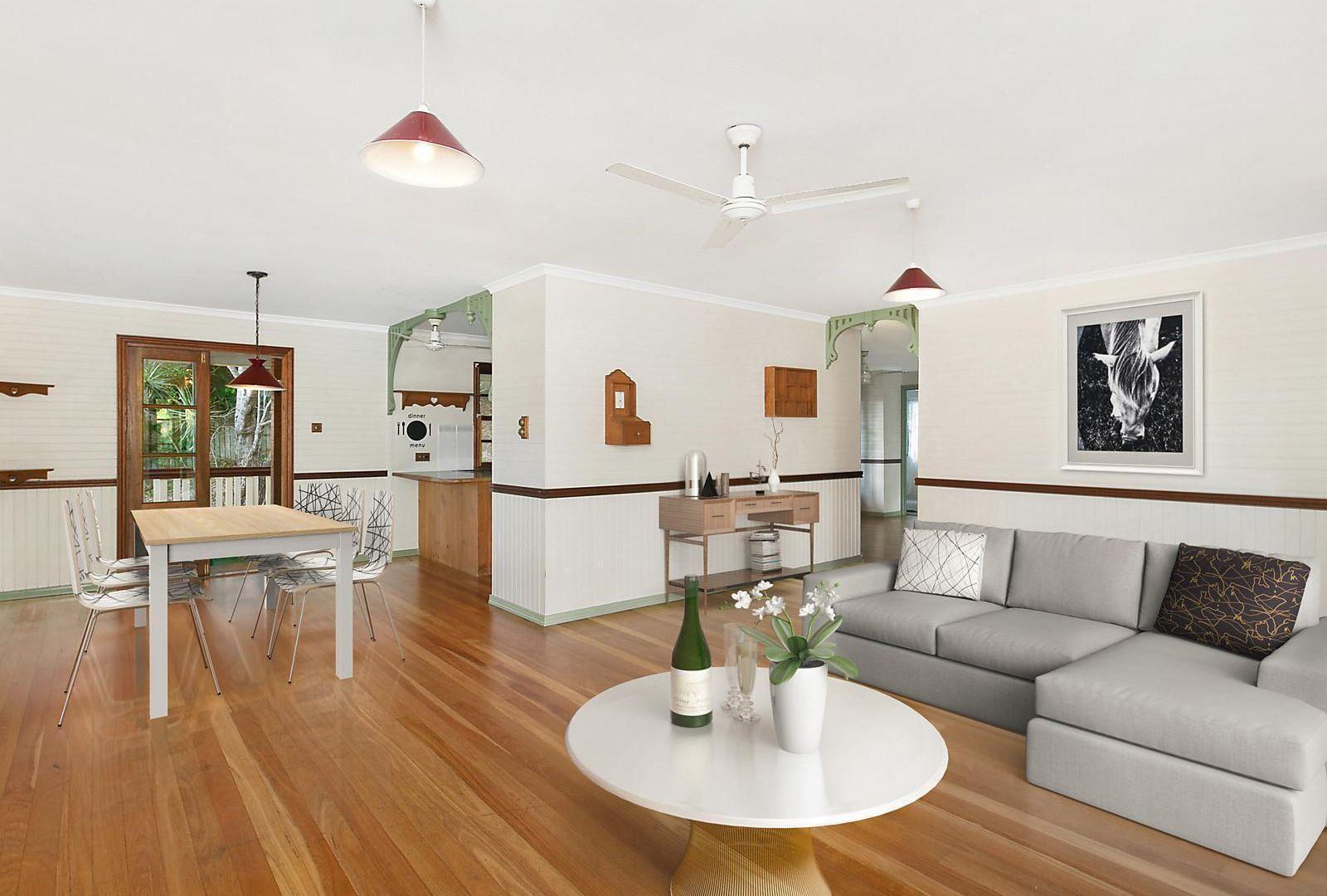 22 McCall Place, Bli Bli QLD 4560, Image 1