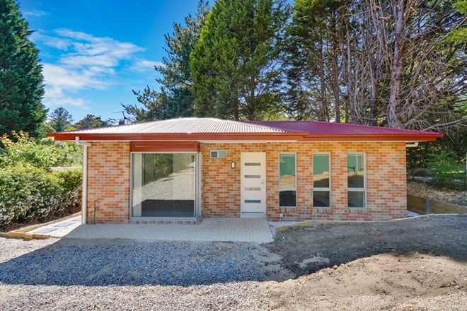 Picture of 15a Wentworth Street, LEURA NSW 2780