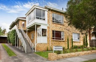 Picture of 2/14 Athol Street, Moonee Ponds VIC 3039