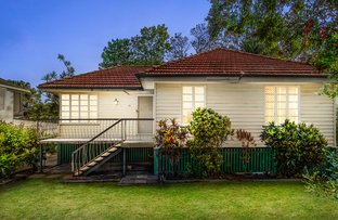 Picture of 40 Doulein Street, Wavell Heights QLD 4012