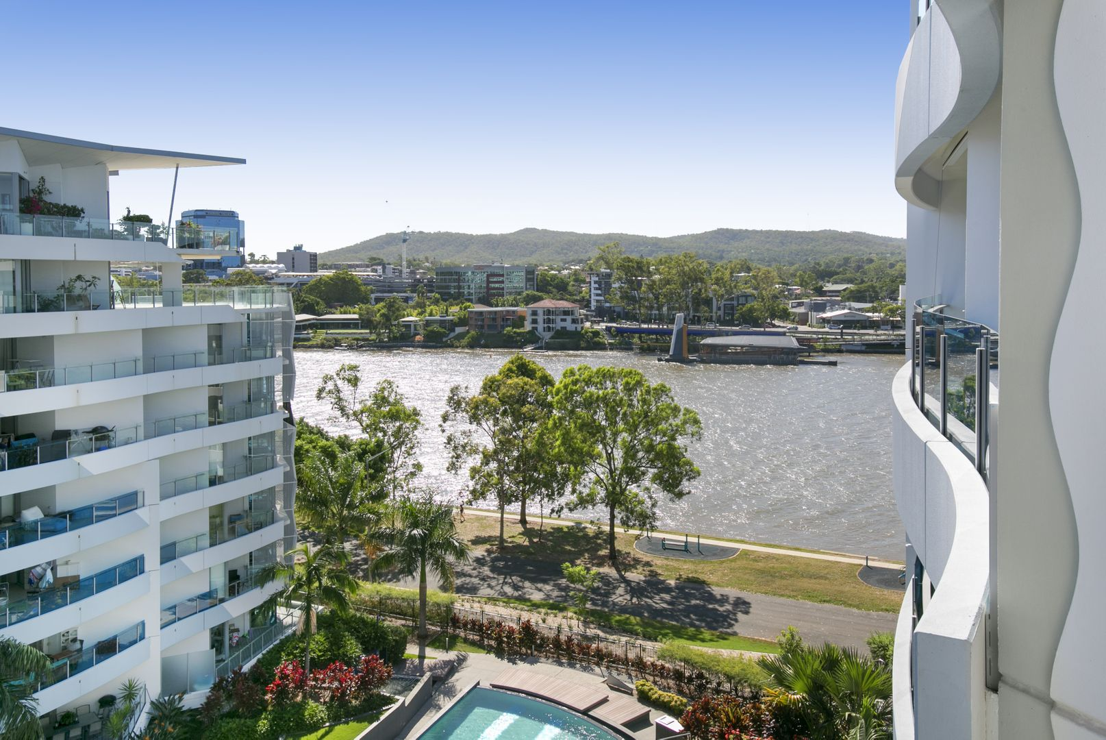 2601/45 Duncan Street, West End QLD 4101, Image 0