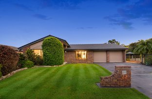 Picture of 42 Hackman Street, Mcdowall QLD 4053