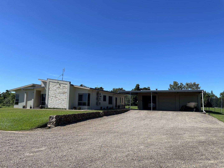 Ingham QLD 4850, Image 0